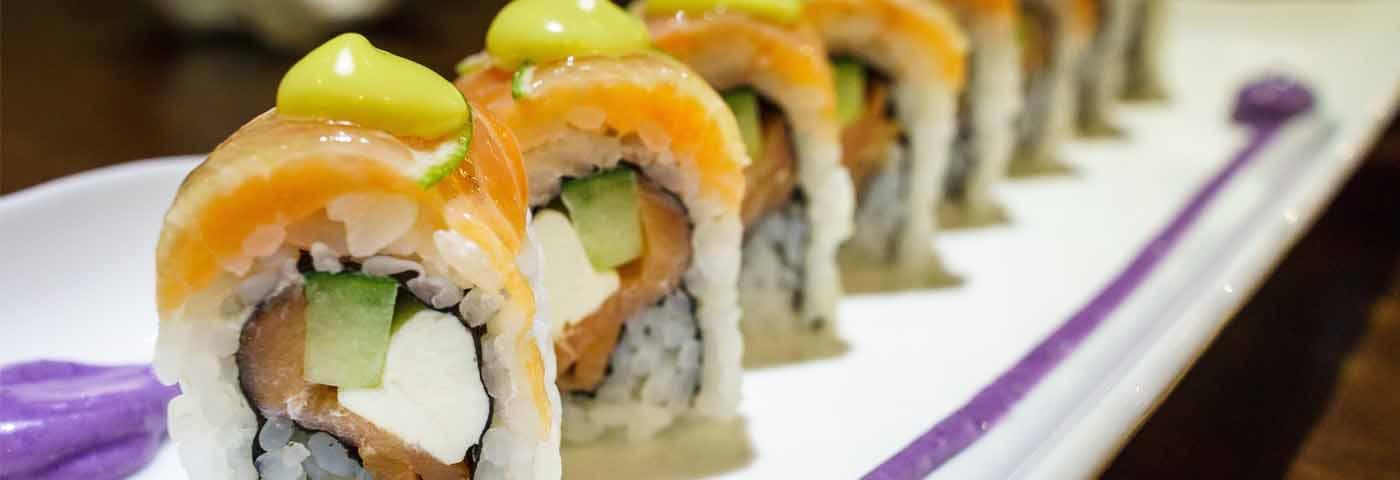 10 restaurantes nikkei que deberías conocer