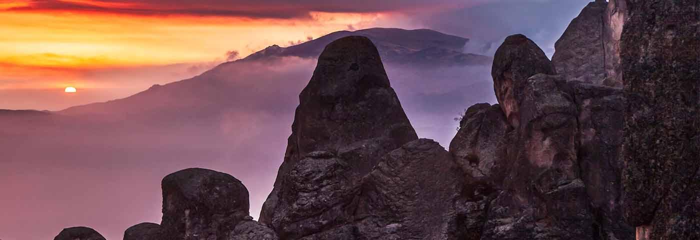 6 destinos cerca a Lima a los que puedes ir por Semana Santa