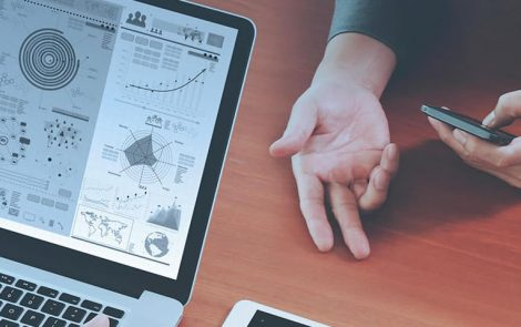 Programa Innovador de alta especialización en Comercio Electrónico y Marketing Digital