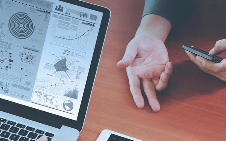 SEMINARIO: Conviértete en un experto en Marketing Digital & SEO.