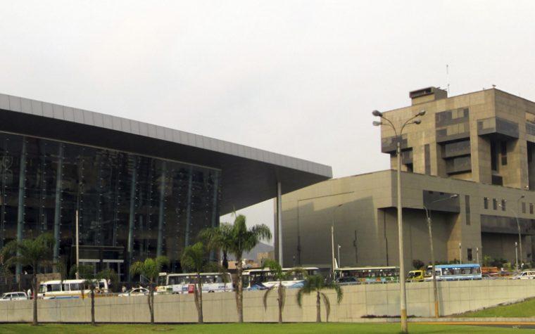 10 museos que podrás conocer gratis el primer domingo de cada mes Parte I