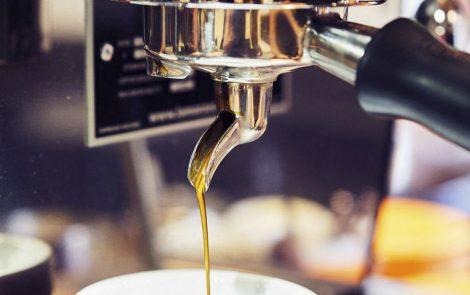 Conoce algunas de las mejores cafeterías que hay en Lima Parte I