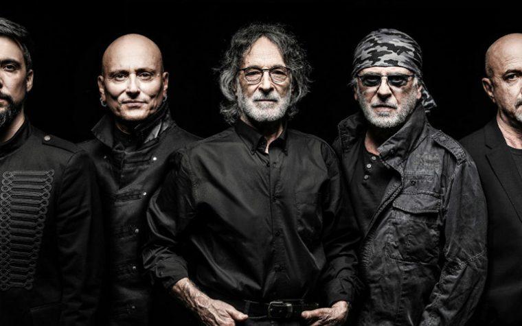Premiata Forneria Marconi, la banda más grande del rock progresivo italiano llega a Lima