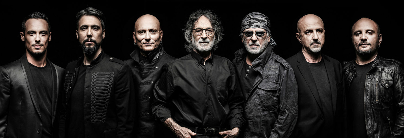 "Premiata Forneria Marconi, la banda más grande del rock progresivo italiano llega a Lima</h1> <ul class=""postSocial""> <li class=""itemSocialShare""> <a href=""javascript:;"" class=""postSocialFacebook""> <img src=""http://blog.joinnus.com/wp-content/themes/binderpro/images/facebook.png""/> </a> </li> <li class=""itemSocialShare""> <a href=""javascript:;"" class=""postSocialTwitter""> <img src=""http://blog.joinnus.com/wp-content/themes/binderpro/images/twitter.png""/> </a> </li> <li class=""itemSocialShare""> <a href=""javascript:;"" class=""postSocialGoogle""> <img src=""http://blog.joinnus.com/wp-content/themes/binderpro/images/google.png""/> </a> </li> <li class=""itemSocialShare""> <a href=""whatsapp://send?text=Échale un vistazo a este evento 'Premiata Forneria Marconi, la banda más grande del rock progresivo italiano llega a Lima' http://blog.joinnus.com/premiata-forneria-marconi-la-banda-mas-grande-del-rock-progresivo-italiano-llega-a-lima/"" class=""postSocialWhatsapp"" data-action=""share/whatsapp/share""> <img src=""http://blog.joinnus.com/wp-content/themes/binderpro/images/whatsapp.png""/> </a> </li> </ul>"