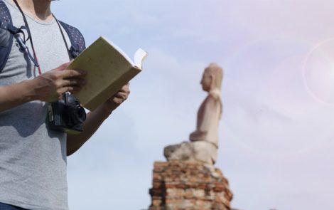 Oportunidad laboral para universitarios en los EE.UU (Work and Travel USA)
