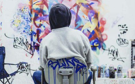 Día Mundial del Arte: 5 consejos para sacar al artista que llevas dentro