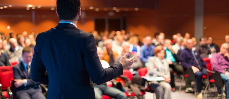 Attachmedia presenta el III Congreso de Marketing Digital: A4