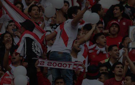 ¡Entérate de la modalidad de venta para el partido Perú vs Escocia!