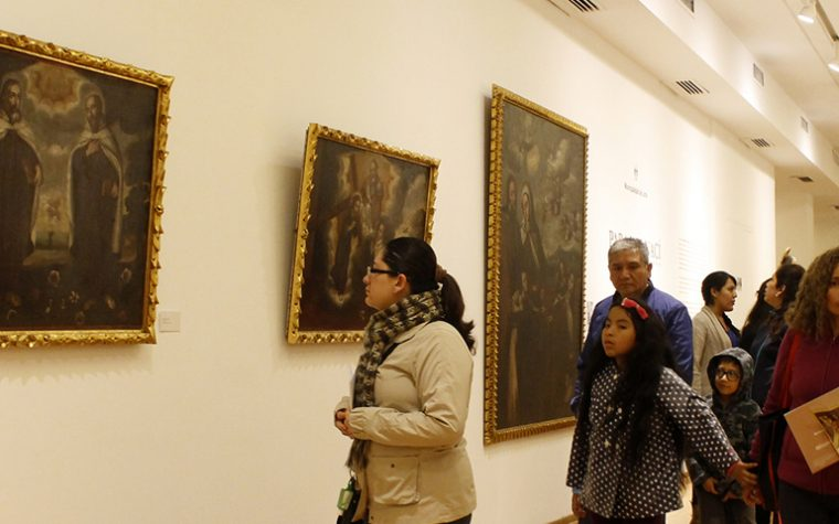 Día Internacional de los museos: Conoce algunas actividades que los museos han preparado para ti