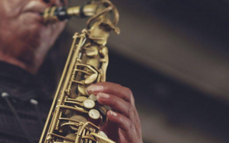 5 artistas peruanos que son parte de la historia del Jazz en Lima