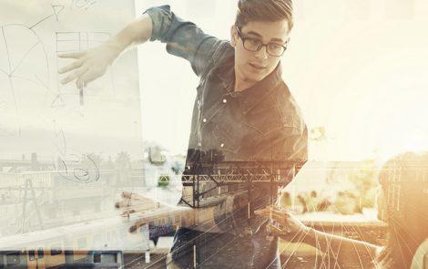 5 eventos al que todo emprendedor debe ir esta semana