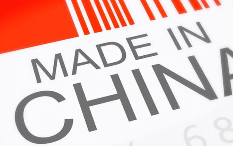 Duplica tus ingresos haciendo negocios seguros con China