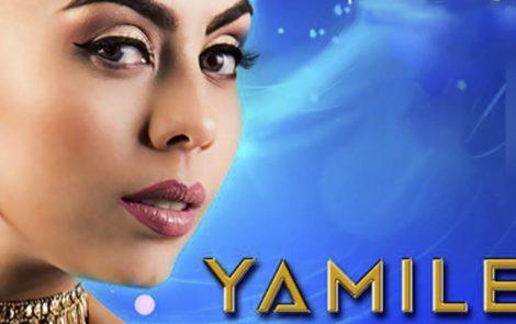 Concierto Yamilet and Friends