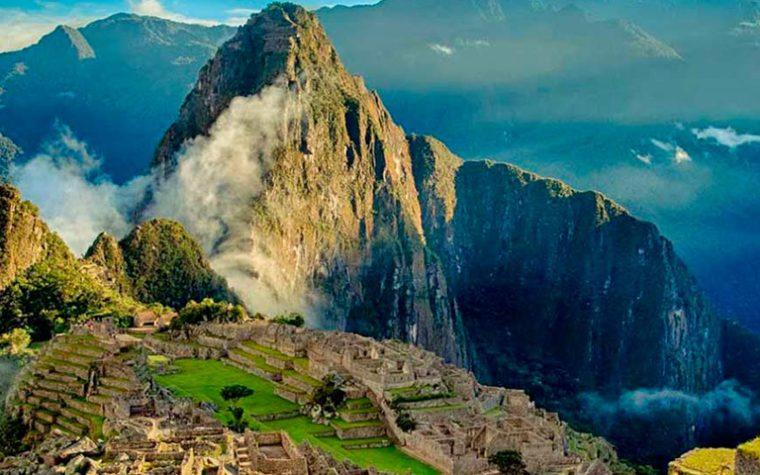 ¿Te vas de viaje a Cusco? Aquí te dejamos algunos lugares que si o si debes visitar