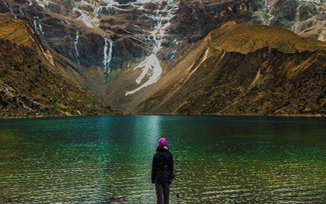 Día del Turismo Andino: ¡Haz planes y viaja en lo que queda del mes!