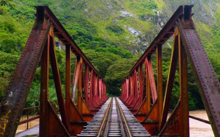 15 cosas que debes hacer en Perú antes de morir Parte II