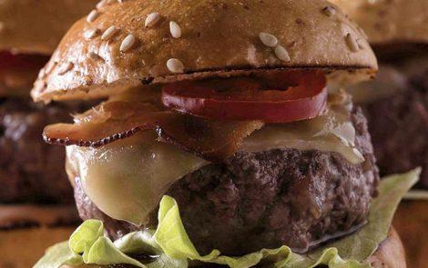 Las mejores hamburgueserías en Lima a las que debes ir con los ojos cerrados
