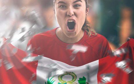 Entérate las fechas en las que jugará Perú en Rusia 2018 y algunos datos que quizás no sabías
