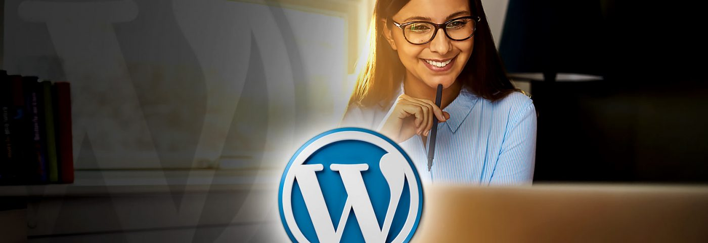 "Taller de diseño web: WordPress a nivel básico</h1> <ul class=""postSocial""> <li class=""itemSocialShare""> <a href=""javascript:;"" class=""postSocialFacebook""> <img src=""http://blog.joinnus.com/wp-content/themes/binderpro/images/facebook.png""/> </a> </li> <li class=""itemSocialShare""> <a href=""javascript:;"" class=""postSocialTwitter""> <img src=""http://blog.joinnus.com/wp-content/themes/binderpro/images/twitter.png""/> </a> </li> <li class=""itemSocialShare""> <a href=""javascript:;"" class=""postSocialGoogle""> <img src=""http://blog.joinnus.com/wp-content/themes/binderpro/images/google.png""/> </a> </li> <li class=""itemSocialShare""> <a href=""whatsapp://send?text=Échale un vistazo a este evento 'Taller de diseño web: WordPress a nivel básico' http://blog.joinnus.com/taller-de-diseno-web-wordpress-a-nivel-basico/"" class=""postSocialWhatsapp"" data-action=""share/whatsapp/share""> <img src=""http://blog.joinnus.com/wp-content/themes/binderpro/images/whatsapp.png""/> </a> </li> </ul>"