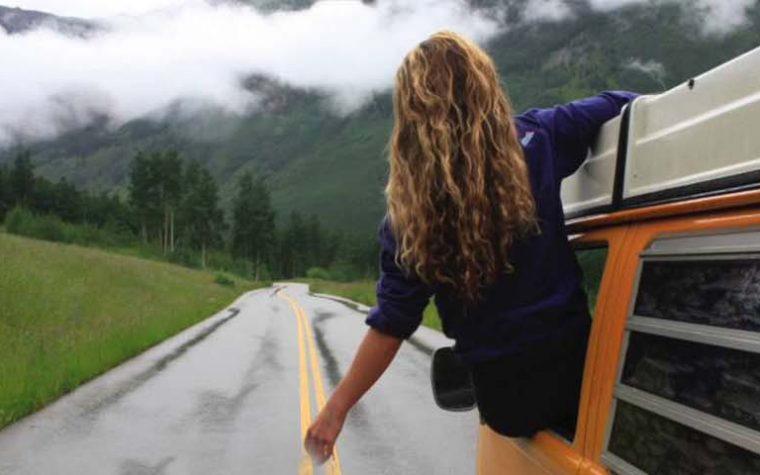 Fin de semana largo: Planea algo diferente y viaja fuera de Lima con tus amigos