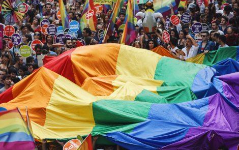 Día Internacional del Orgullo LGBT: Entérate porqué se celebra en esta fecha