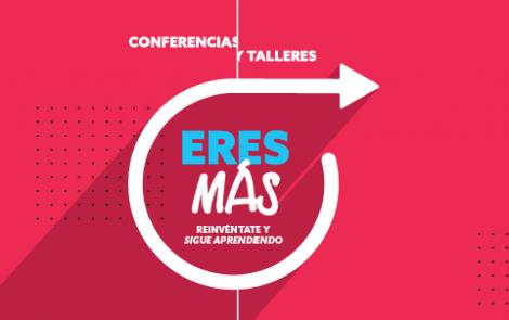 Touluse Lautrec presentará talleres gratuitos en su sede Chacarilla