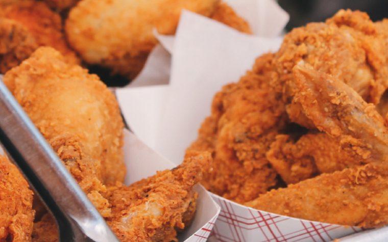 5 lugares donde comerás el mejor pollo broaster de Lima