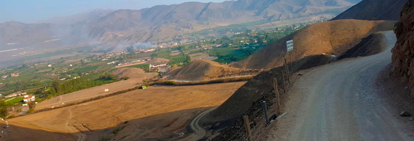 Feriado Largo: Lugares cerca a Lima que podrás conocer en menos de 3 días