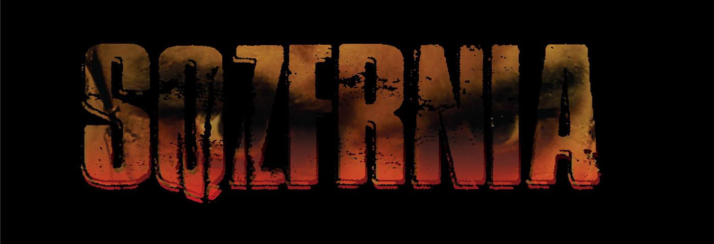 """Sqzfrnia: El terror llegó a Lima</h1> <ul class=""""postSocial""""> <li class=""""itemSocialShare""""> <a href=""""javascript:;"""" class=""""postSocialFacebook""""> <img src=""""http://blog.joinnus.com/wp-content/themes/binderpro/images/facebook.png""""/> </a> </li> <li class=""""itemSocialShare""""> <a href=""""javascript:;"""" class=""""postSocialTwitter""""> <img src=""""http://blog.joinnus.com/wp-content/themes/binderpro/images/twitter.png""""/> </a> </li> <li class=""""itemSocialShare""""> <a href=""""javascript:;"""" class=""""postSocialGoogle""""> <img src=""""http://blog.joinnus.com/wp-content/themes/binderpro/images/google.png""""/> </a> </li> <li class=""""itemSocialShare""""> <a href=""""whatsapp://send?text=Échale un vistazo a este evento 'Sqzfrnia: El terror llegó a Lima' http://blog.joinnus.com/sqzfrnia-el-terror-llego-a-lima/"""" class=""""postSocialWhatsapp"""" data-action=""""share/whatsapp/share""""> <img src=""""http://blog.joinnus.com/wp-content/themes/binderpro/images/whatsapp.png""""/> </a> </li> </ul>"""