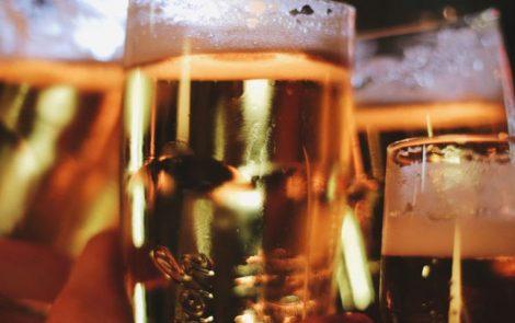 Las mejores cervecerías y cerveceros que debes conocer este 2018