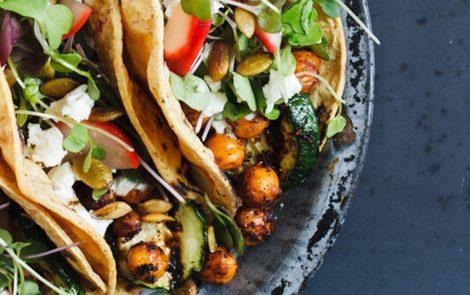 Restaurantes de comida mexicana en Lima que no puedes dejar de conocer