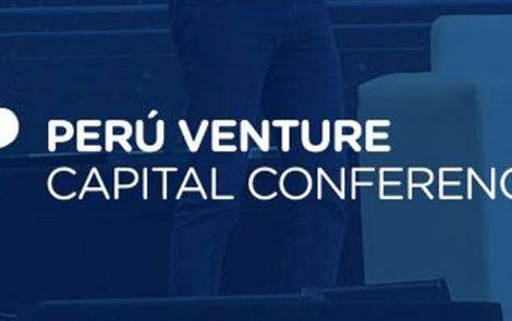 Peru Ventures Capital Conference