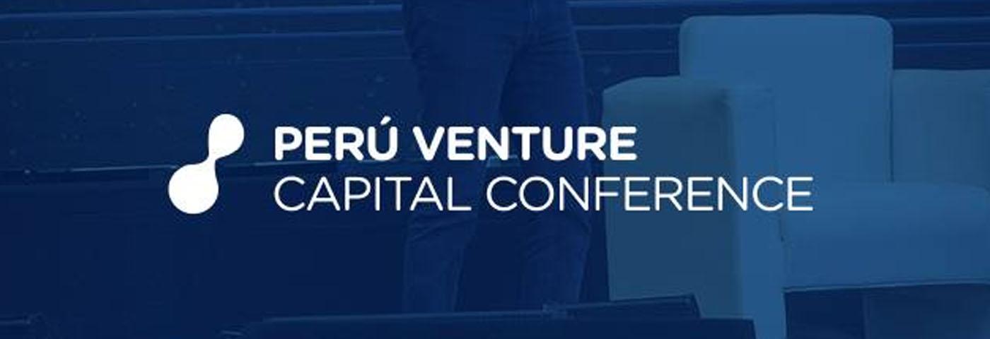 """Peru Ventures Capital Conference</h1> <ul class=""""postSocial""""> <li class=""""itemSocialShare""""> <a href=""""javascript:;"""" class=""""postSocialFacebook""""> <img src=""""http://blog.joinnus.com/wp-content/themes/binderpro/images/facebook.png""""/> </a> </li> <li class=""""itemSocialShare""""> <a href=""""javascript:;"""" class=""""postSocialTwitter""""> <img src=""""http://blog.joinnus.com/wp-content/themes/binderpro/images/twitter.png""""/> </a> </li> <li class=""""itemSocialShare""""> <a href=""""javascript:;"""" class=""""postSocialGoogle""""> <img src=""""http://blog.joinnus.com/wp-content/themes/binderpro/images/google.png""""/> </a> </li> <li class=""""itemSocialShare""""> <a href=""""whatsapp://send?text=Échale un vistazo a este evento 'Peru Ventures Capital Conference' http://blog.joinnus.com/peru-ventures-capital-conference/"""" class=""""postSocialWhatsapp"""" data-action=""""share/whatsapp/share""""> <img src=""""http://blog.joinnus.com/wp-content/themes/binderpro/images/whatsapp.png""""/> </a> </li> </ul>"""