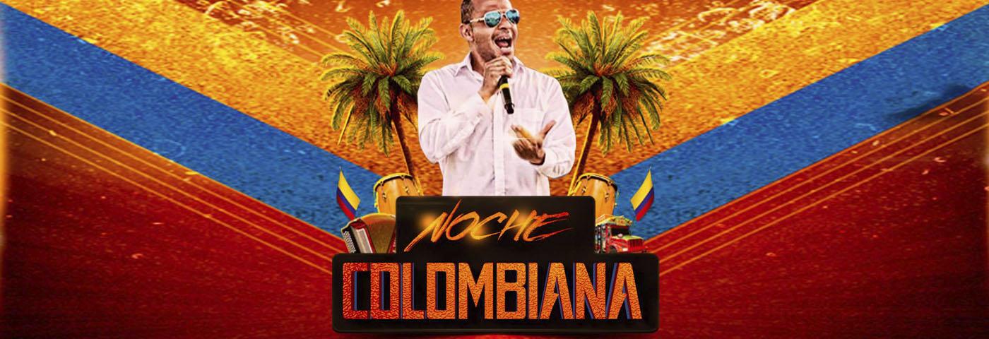 """Noche Colombiana en Awua</h1> <ul class=""""postSocial""""> <li class=""""itemSocialShare""""> <a href=""""javascript:;"""" class=""""postSocialFacebook""""> <img src=""""http://blog.joinnus.com/wp-content/themes/binderpro/images/facebook.png""""/> </a> </li> <li class=""""itemSocialShare""""> <a href=""""javascript:;"""" class=""""postSocialTwitter""""> <img src=""""http://blog.joinnus.com/wp-content/themes/binderpro/images/twitter.png""""/> </a> </li> <li class=""""itemSocialShare""""> <a href=""""javascript:;"""" class=""""postSocialGoogle""""> <img src=""""http://blog.joinnus.com/wp-content/themes/binderpro/images/google.png""""/> </a> </li> <li class=""""itemSocialShare""""> <a href=""""whatsapp://send?text=Échale un vistazo a este evento 'Noche Colombiana en Awua' http://blog.joinnus.com/noche-colombiana-en-awua/"""" class=""""postSocialWhatsapp"""" data-action=""""share/whatsapp/share""""> <img src=""""http://blog.joinnus.com/wp-content/themes/binderpro/images/whatsapp.png""""/> </a> </li> </ul>"""