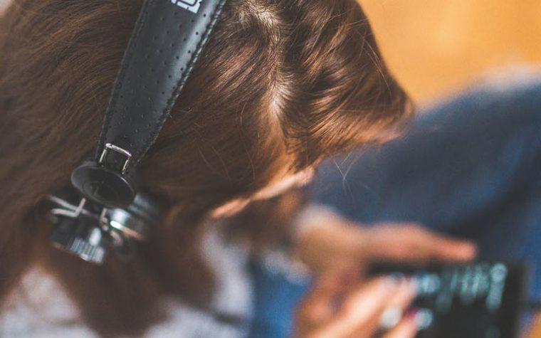 Top 10: Playlist de la semana que si o si debes escuchar
