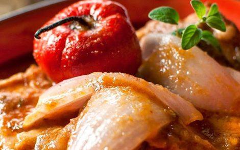 Aniversario de Arequipa: Restaurantes en Lima con la mejor comida Arequipeña