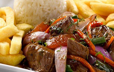 15 platos peruanos que nunca debes dejar de comer Parte I