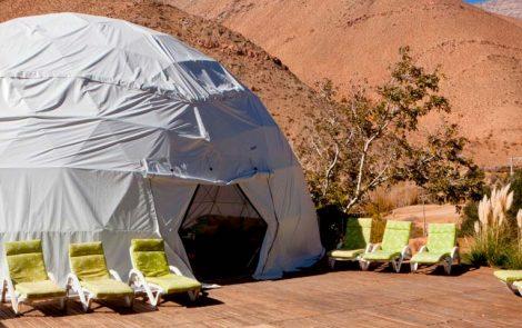 7 de los hoteles más pequeños del mundo que si o si deberías conocer