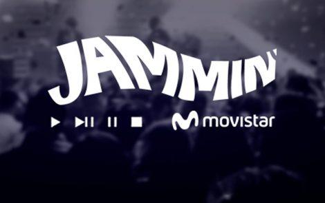 5 motivos por los que no dejamos de extrañar al Jammin