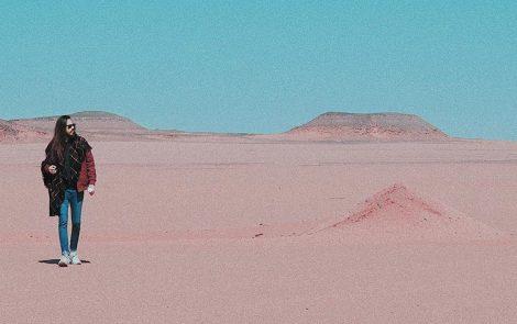 10 canciones de Carlos Sadness que debes disfrutar en vivo