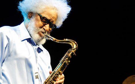 7 artistas del jazz que debes escuchar por lo menos una vez en tu vida