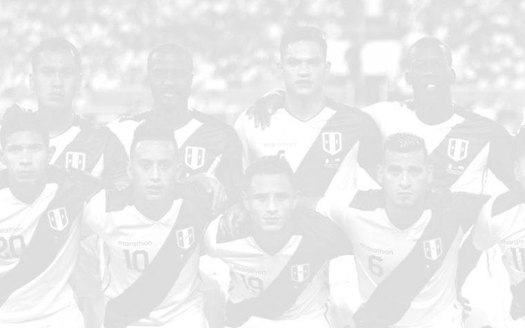 Perú vs Ecuador: Aquí te decimos paso a paso como inscribirte para la compra de entradas