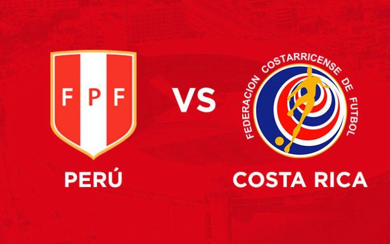Perú vs Costa Rica: Aquí te decimos paso a paso como inscribirte para la compra de entradas