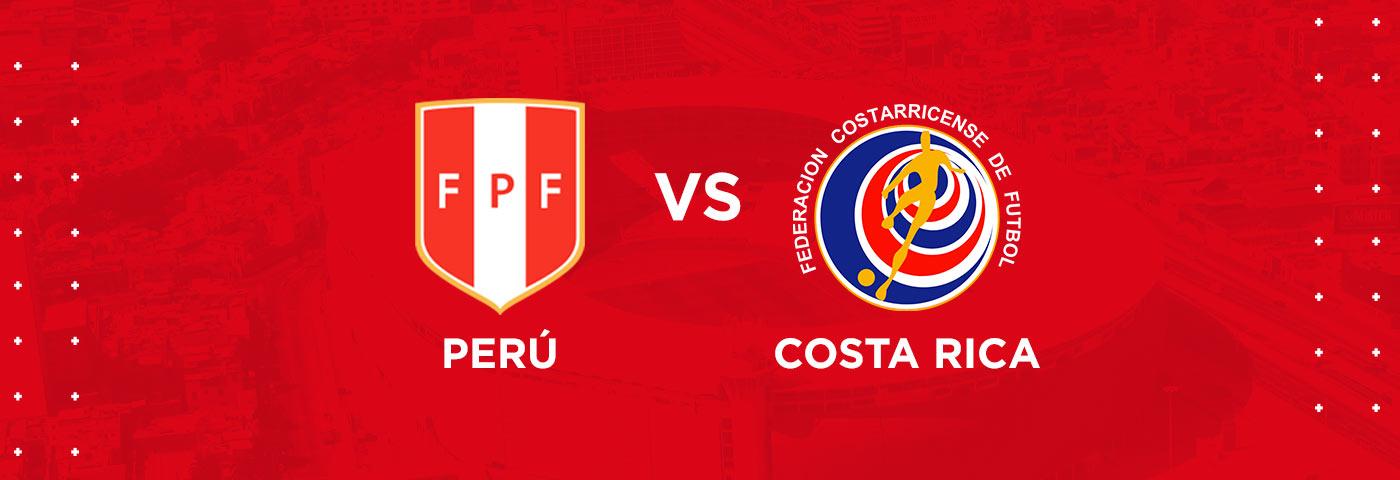 "Perú vs Costa Rica: Aquí te decimos paso a paso como inscribirte para la compra de entradas</h1> <ul class=""postSocial""> <li class=""itemSocialShare""> <a href=""javascript:;"" class=""postSocialFacebook""> <img src=""http://blog.joinnus.com/wp-content/themes/binderpro/images/facebook.png""/> </a> </li> <li class=""itemSocialShare""> <a href=""javascript:;"" class=""postSocialTwitter""> <img src=""http://blog.joinnus.com/wp-content/themes/binderpro/images/twitter.png""/> </a> </li> <li class=""itemSocialShare""> <a href=""javascript:;"" class=""postSocialGoogle""> <img src=""http://blog.joinnus.com/wp-content/themes/binderpro/images/google.png""/> </a> </li> <li class=""itemSocialShare""> <a href=""whatsapp://send?text=Échale un vistazo a este evento 'Perú vs Costa Rica: Aquí te decimos paso a paso como inscribirte para la compra de entradas' http://blog.joinnus.com/peru-vs-costa-rica-aqui-te-decimos-paso-a-paso-como-inscribirte-para-la-compra-de-entradas/"" class=""postSocialWhatsapp"" data-action=""share/whatsapp/share""> <img src=""http://blog.joinnus.com/wp-content/themes/binderpro/images/whatsapp.png""/> </a> </li> </ul>"
