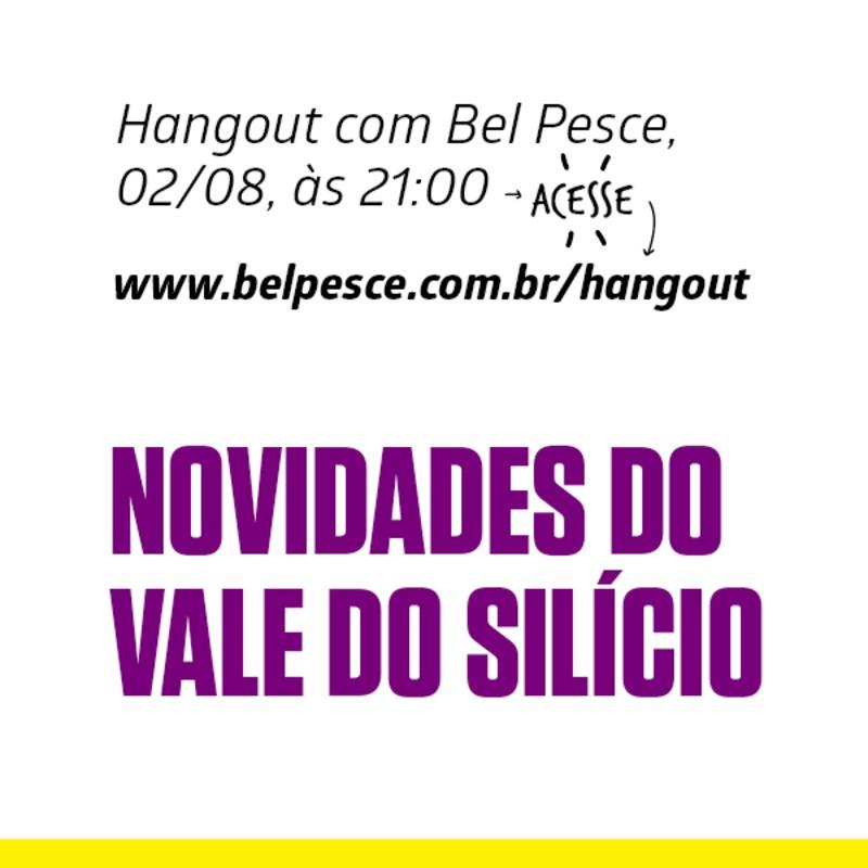 Hangout post 02.08