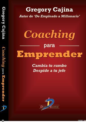 Pnl Coaching Para Enamorar Pdf Download