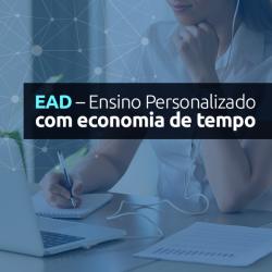 ead-ensino-personalizado-com-economia-de-tempo