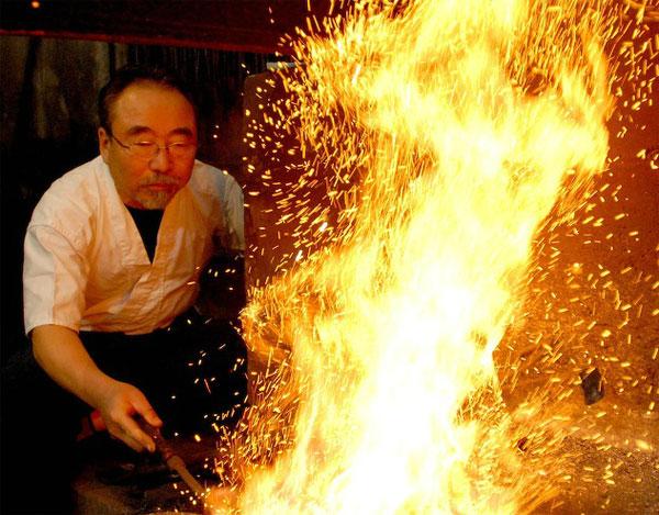 Yoshindo Yoshihara
