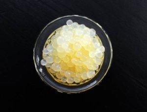 citron-caviar