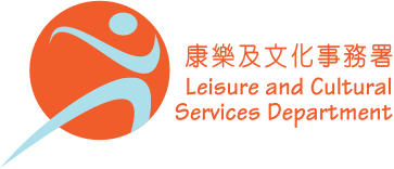 Leisure and Cultural Services Department